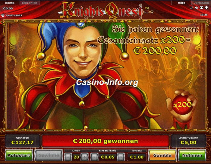 Sloto'Cash的欧元590免费筹码赌场