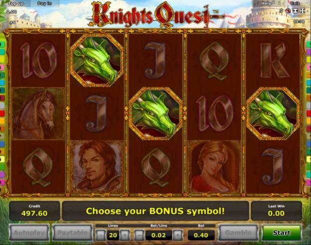 115 Խաղադրույքների Bonus- ը Casino.com- ում