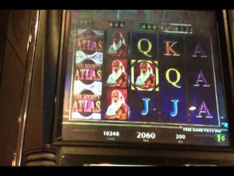 99试用旋转在派对赌场