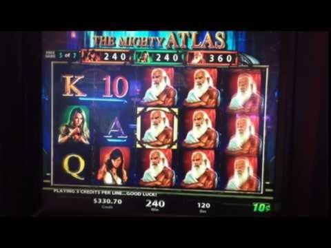 100 Free Spins在Party Casino没有存款