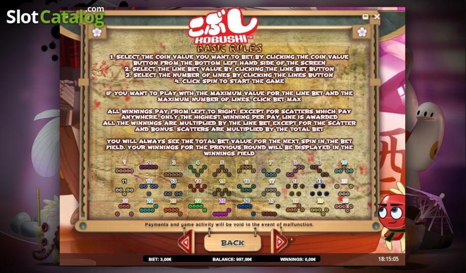 730%Party Casino最佳注册奖金赌场