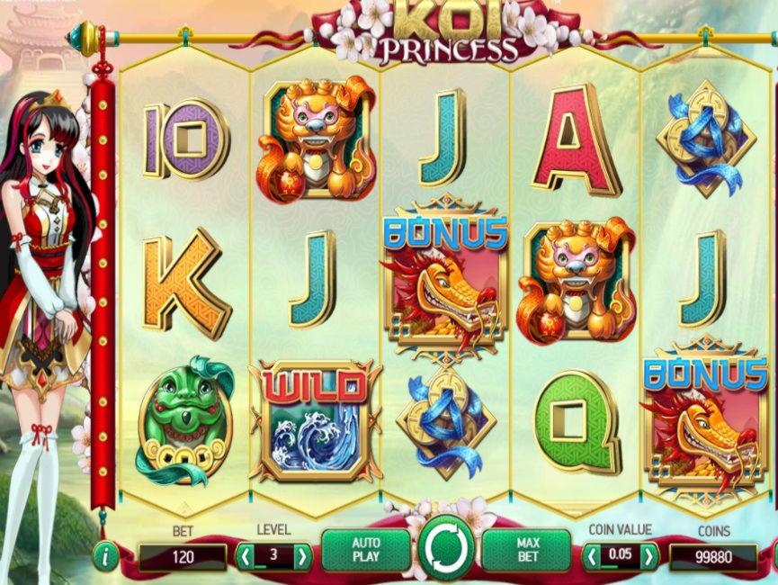 $ 4580 Mansion Casino没有存款