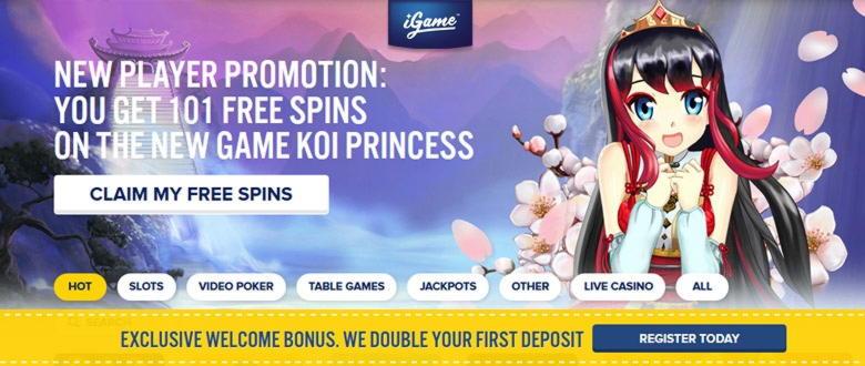 € 480 Անվճար Chip Կազինո Կասկադ Casino- ում