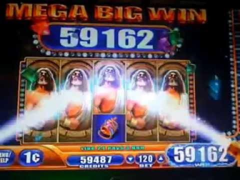 €2035在Slots Heaven没有存款红利代码