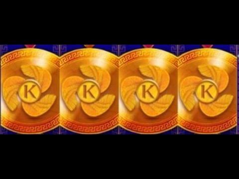 10- ի անվճար կազինո տոմսերը բաժանում են Կասկադ խաղատուն