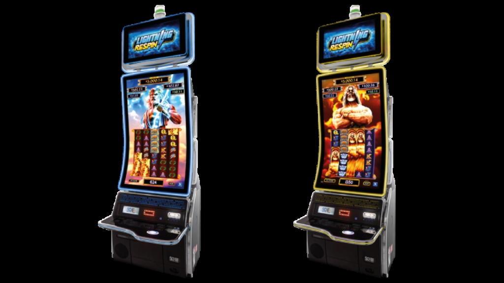 EURO 980 SIN DEPÓSITO en Party Casino