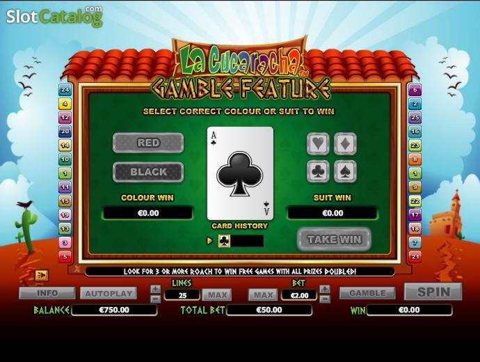 £ 455 անվճար խաղատուն Chip- ը Fair Go- ում
