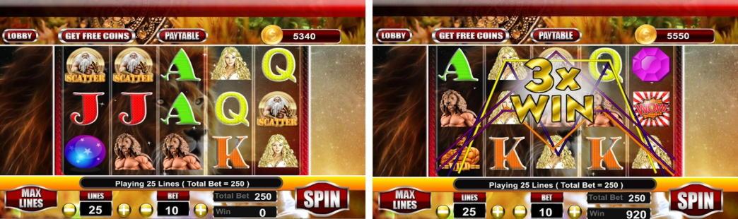 €195免费赌场筹码在Box 24赌场