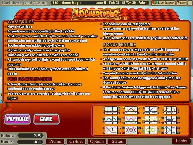 Sloto'Cash'te Eur 800 Çevrimiçi Casino Turnuvası