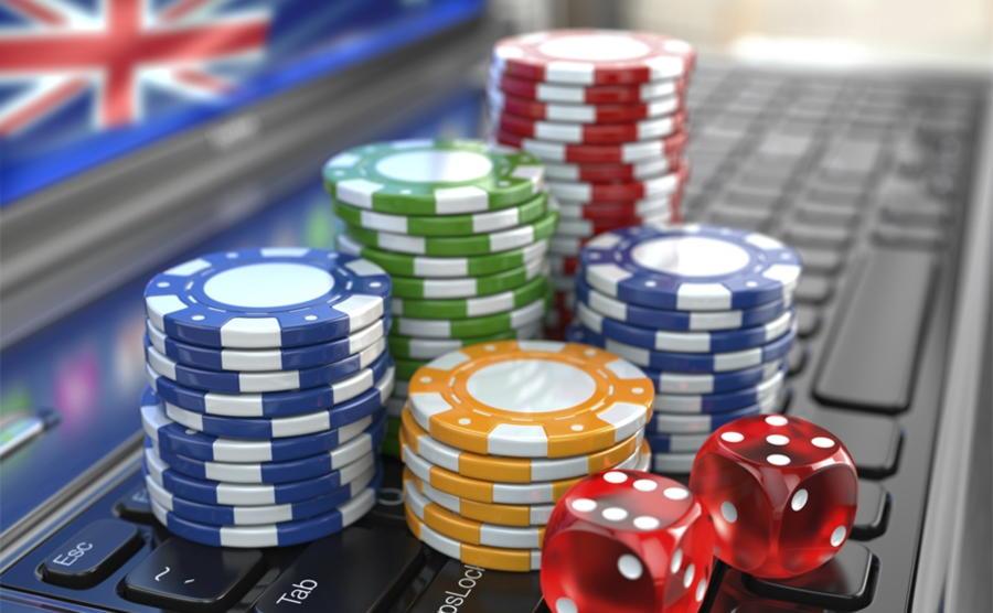 € Tournoi 350 Free Casino sur Party Casino