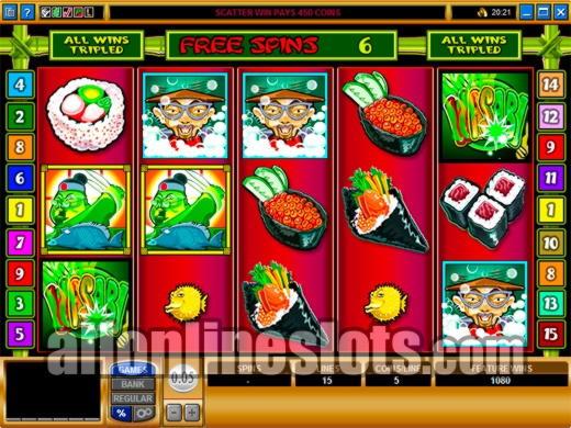 $ 125免费赌场筹码在派对赌场