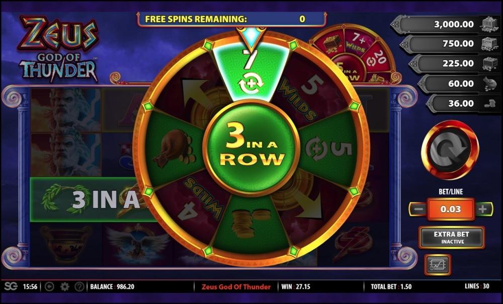 $ 615派对赌场每日免费比赛老虎机锦标赛