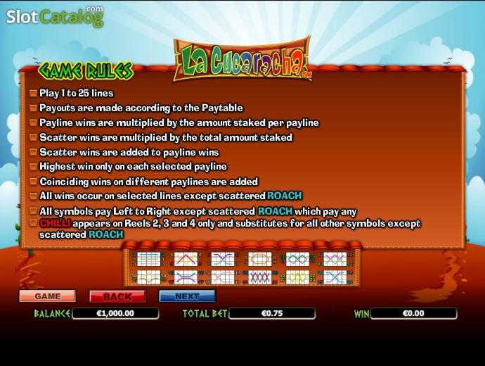 £ 180 Free Casino Tournament en bWin