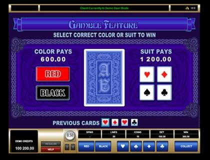 Eur 2335 BONOS SIN DEPÓSITO en el Casino 777