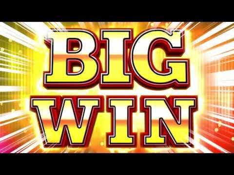 在Mansion Casino举办的€985 Mobile免费比赛老虎机锦标赛