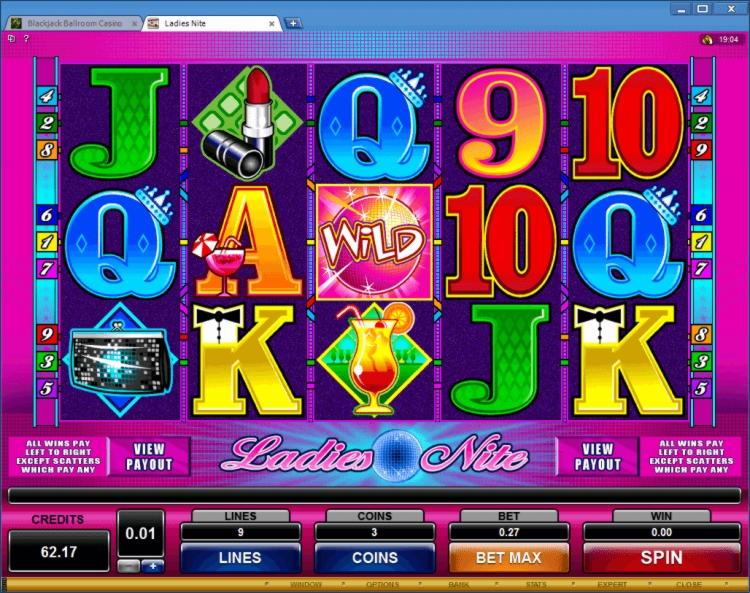 Slots Capital的170免费赌场筹码