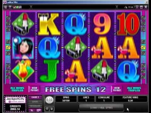 €910 Party Casino没有押金