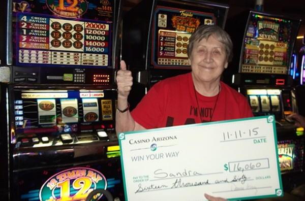 Mansion Casino的EUR 155免费赌场筹码