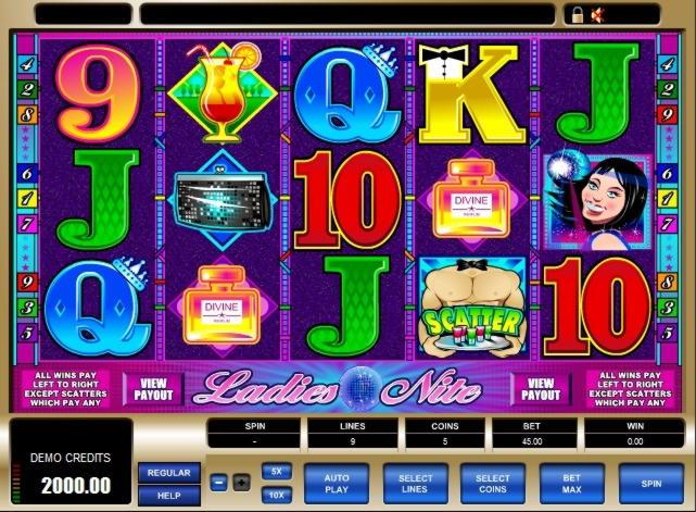 £2875 Party Casino没有存款