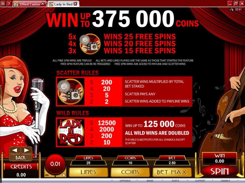 派对赌场的欧元925赌场锦标赛免费比赛