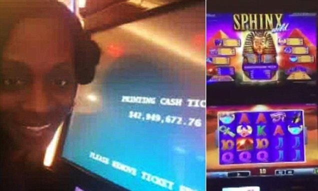 派对赌场$ 595在线赌场锦标赛