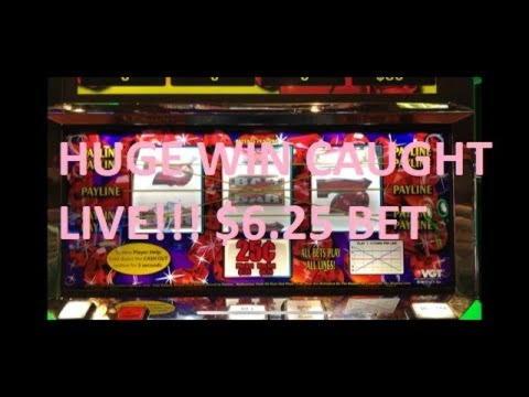 £ 250 Online կազինո մրցաշար Կուսակցության խաղատներում