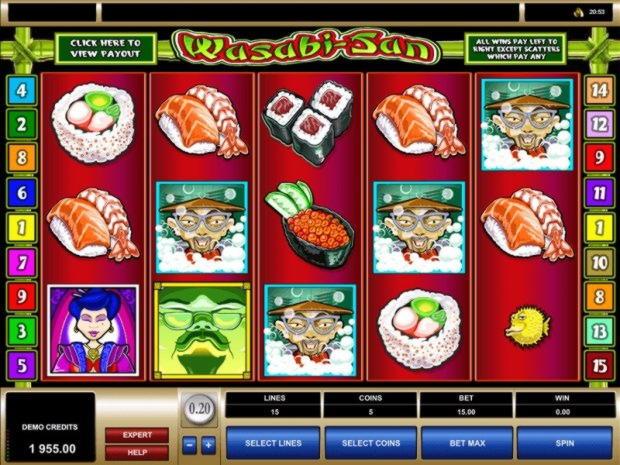 Gamebookers的345%注册赌场奖金