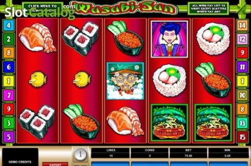 Jeton Eur 75 Casino sur Party Casino