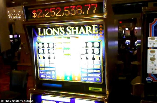 Party Casino'da EURO 580 Çevrimiçi Casino Turnuvası