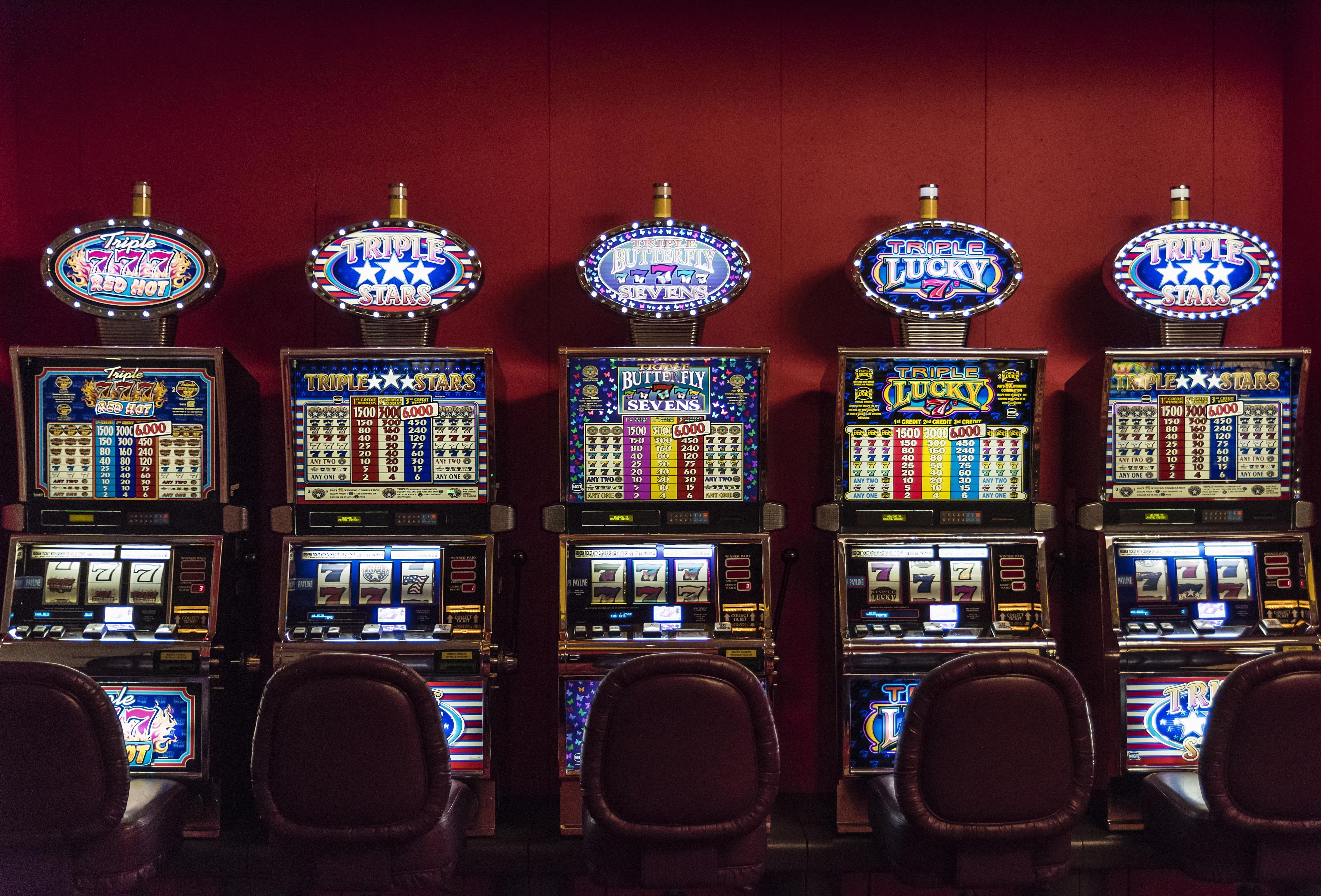 $ 3045 bez kazino bonusa Party Casino