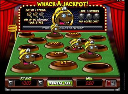 EUR 280 ԱՆՎԱՐ Chip խաղատուն Sloto'Cash- ում