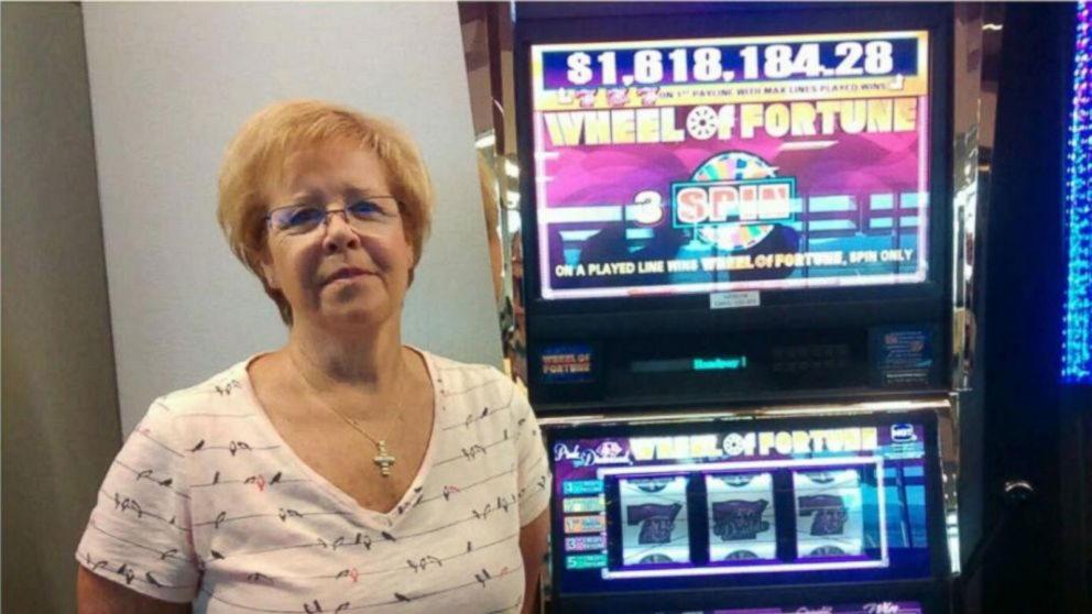 515% Pirmās depozīta bonuss Party Casino