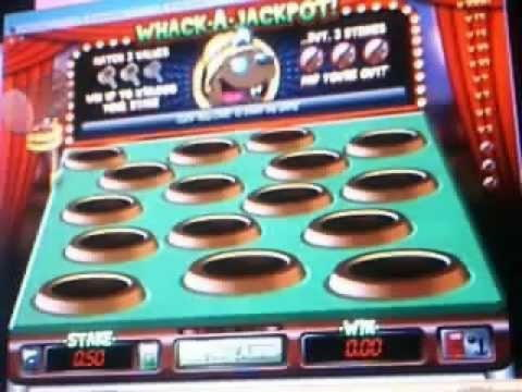 EUR 2930在Party Casino没有存款赌场奖金