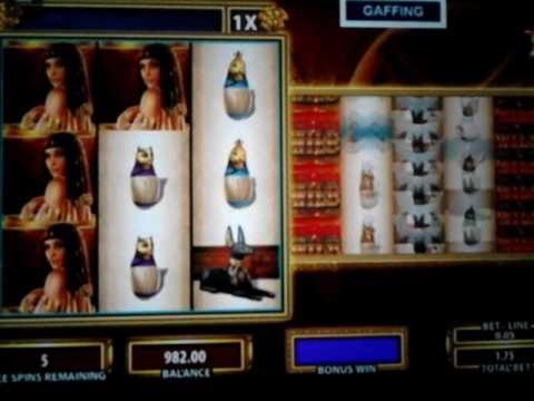 $ 3960 Ոչ սպորտային բոնուս `Սպարտայի slots- ում