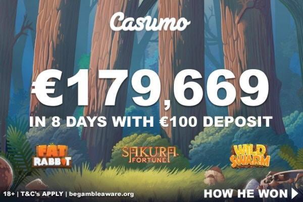欧元3010在888赌场没有存款奖金