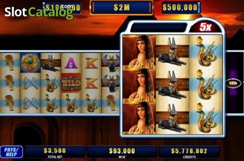 € 315 մրցաշար `888 Casino- ում