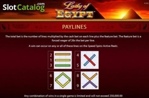 € 300 Online կազինո մրցաշար `777 Casino- ում