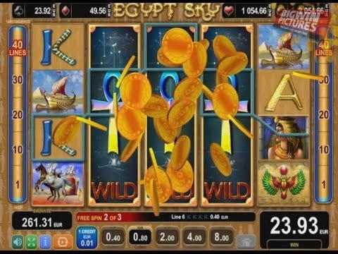 155- ի անվճար խաղատունը spinning at Casino.com