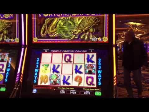 EURO 3800 Mansion Casino没有存款赌场奖金