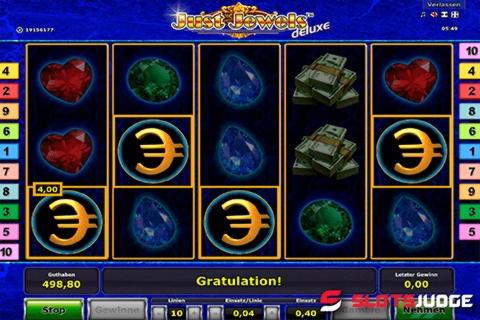 EURO 4260 Ոչ ավանդային բոնուս `անապատային գիշերներում