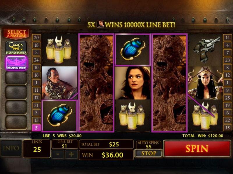 Eur 315 Կասկետային Casino- ում ավանդ չկա