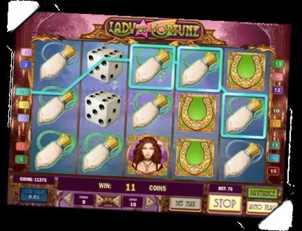 € 820 kazino turnīrs Sloto'Cash