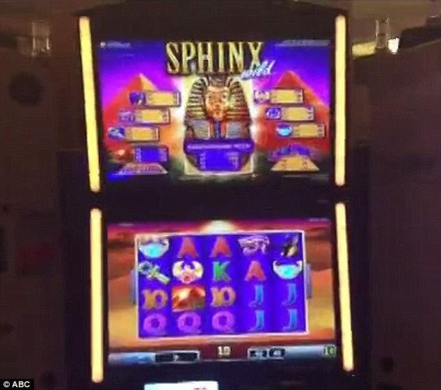 EUR 460 անվճար Chip- ը Կասկետային Casino- ում