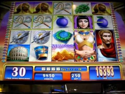 €820每日免费比赛在Party Casino举行