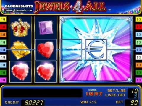 Party Casino的645%赌场比赛奖金