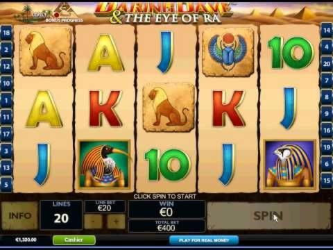 $ 490 CHIP GRATIS en Party Casino