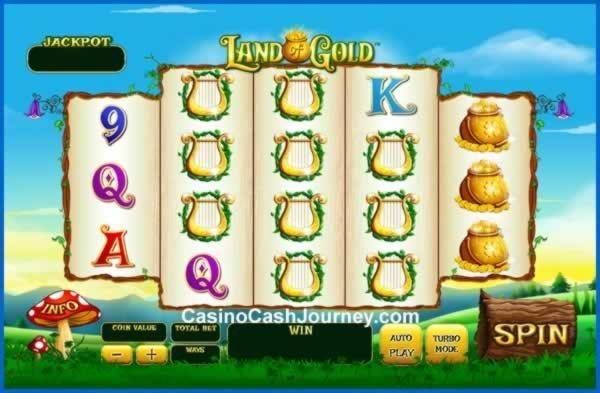 Eur 2455- ի ավանդային բոնուսը Casino.com- ում