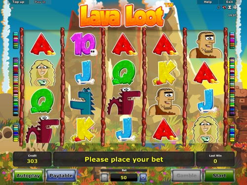 $ 560 Free Casino- ի մրցաշար `Slots Heaven- ում