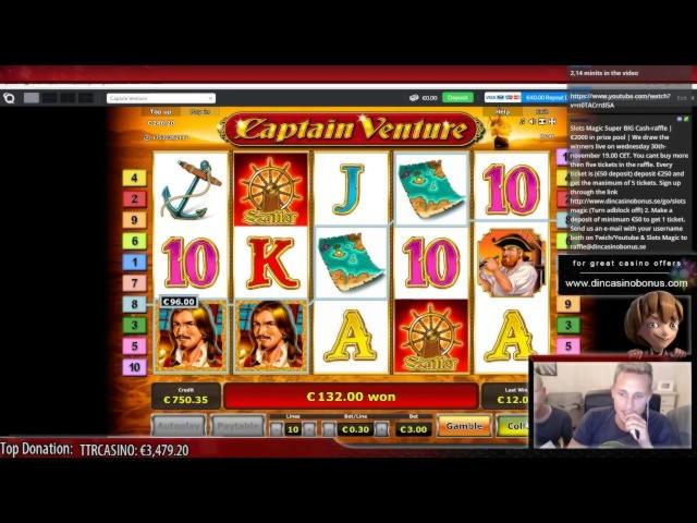 €SNUMX赌场锦标赛在Spartan Slots举行免费比赛