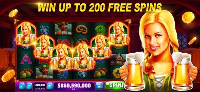 Slots Capital的395%匹配奖金赌场
